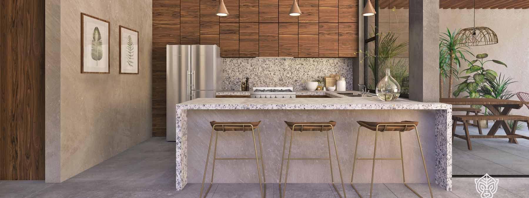 Florafauna-Tulum-CENTER-HOME_Kitchen