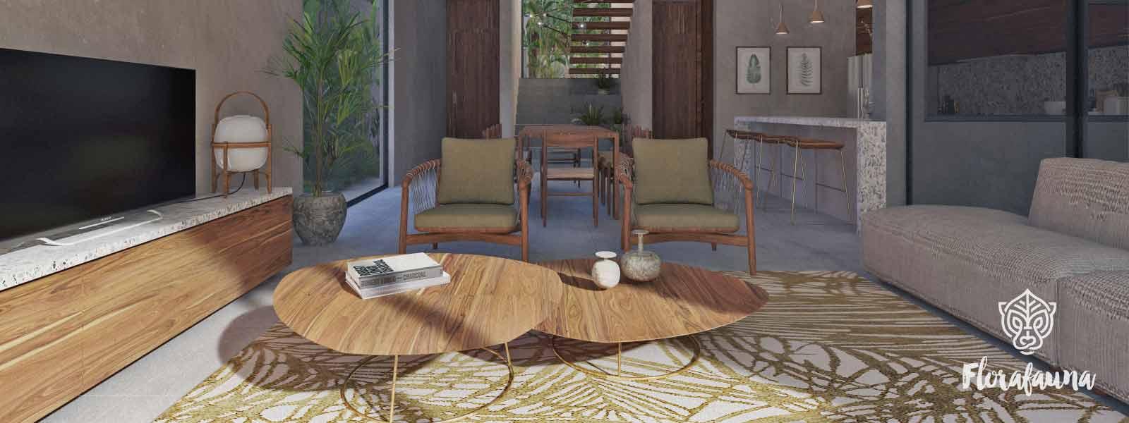 Florafauna-Tulum-CENTER-HOME_Living