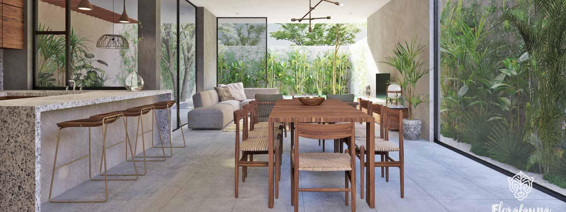 Flroafauna-Tulum-CENTER-HOME_Dining